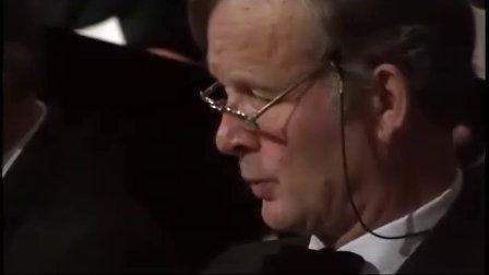 马勒 第八交响曲(千人交响曲)【腾斯泰特版】