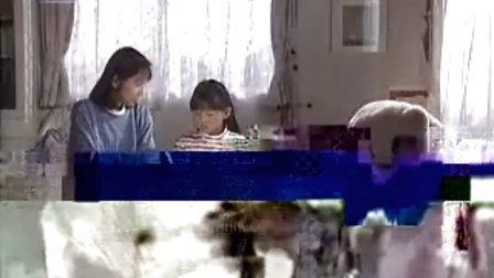 日本电视连续剧冷暖人间第二部49