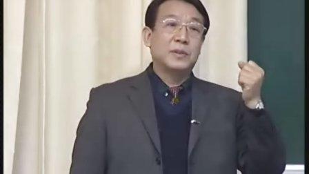 武汉理工大学精品课程 材料科学基础 张联盟