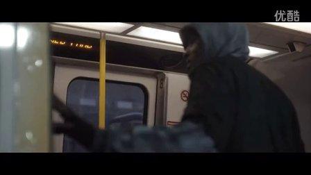【宁博】嘻哈大佬 Rick Ross 全新单曲 Nobody 正式版MV
