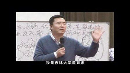 王红旗教师培训