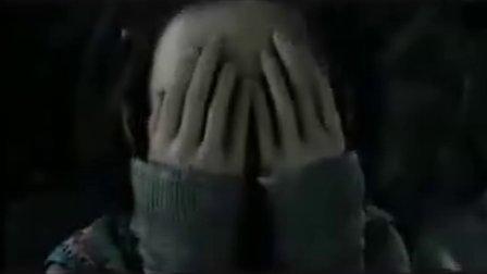 《生化危机:恶化》完整版预告片