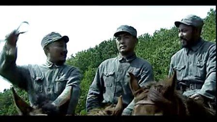 中原突围 09