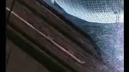 蓝猫淘气海洋系列--海底地震