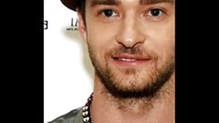 TI  Justin Timberlake