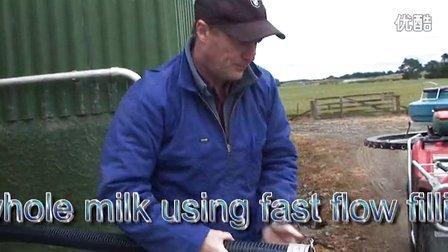 新西兰STALLION喂奶机(MT800)