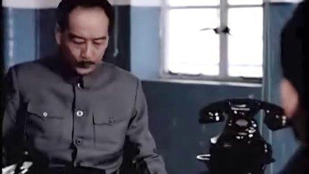一九四九之劫后英雄傳B [国粤双语]