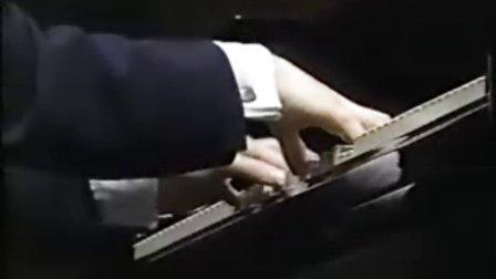 希夫 舒伯特第15号钢琴奏鸣曲C大调