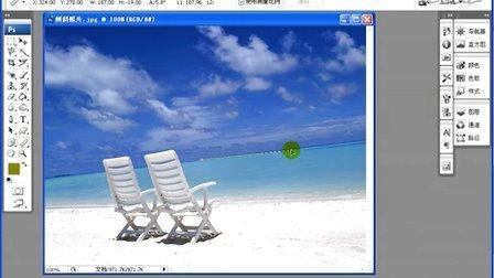 将结果保存到确认网页UU[www.ranchee.com]电子邮件-19