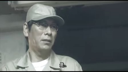 《美发尸》07日本最新超恐怖惊悚片A