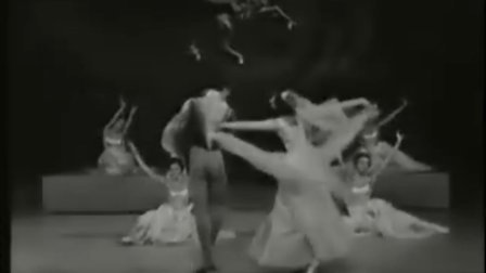 1963—79年维也纳新年音乐会选集,指挥:威利·博斯科夫斯基
