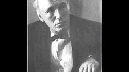 里赫特 拉赫玛尼诺夫第1号钢琴协奏曲,升F小调