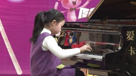 启明星学府若水琴室2014新年音乐会-诺骐数码:www.nooqi.cn