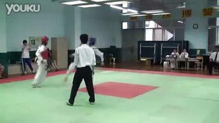 爆头 KO