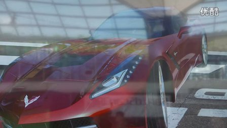 NVIDIA Quadro K6000 delivers photorealism and fast rendering