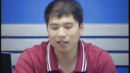 天津电大 摄影与摄像基础 入门 第6讲 视频教程