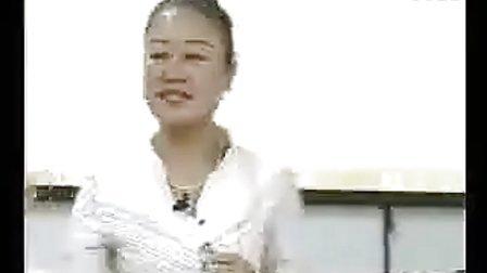 七年级地理优质课视频上册《气温的变化》林老师