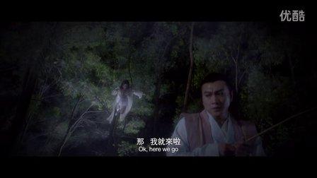 3月14日《非狐外传》终极预告片(粤语)