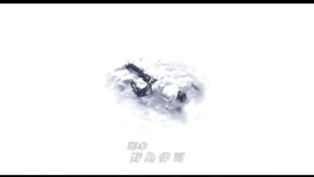 草莓蛋糕物语 08(完)