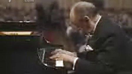 斯卡拉蒂:《E大调奏鸣曲》