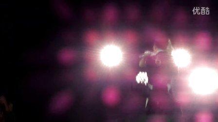 【英伦日记】伦敦O2泰勒斯威夫特演唱会Love Story