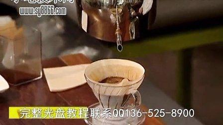 如何煮咖啡 怎么煮咖啡 怎样煮咖啡