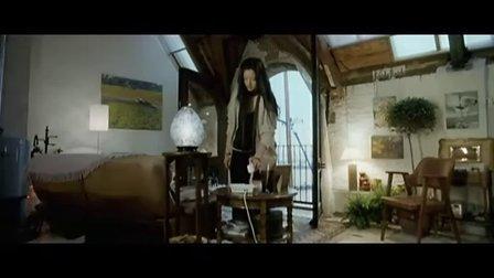 雏菊(3)韩国06年经典爱情大片