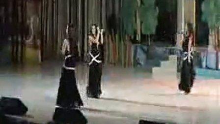 shahrizoda—Aylanib o'rgilib www.almaok.cn QQ_977496876