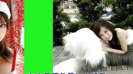 爱上你是一个错 -杨培安   经典老歌 流行音乐 漂亮图片 美女图片 经典美女图片