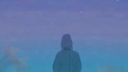 王强-秋天不回来