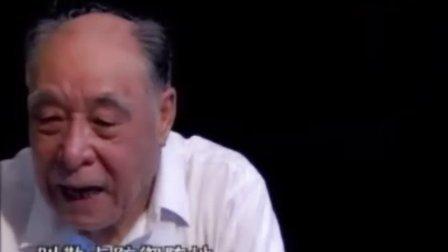 华东军之百万雄师渡长江纪实