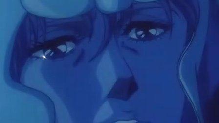 ✈❀▸美人鱼是她◂♆☽动画☾☂◖天空战记第十三集●兽王曼陀罗阵●国语◗