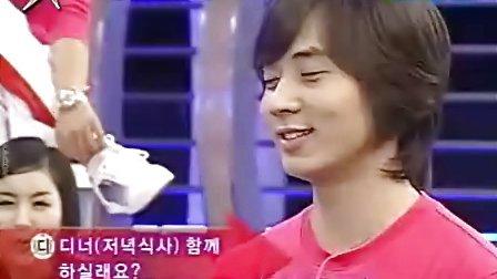 新xman第11期(成诗京,Andy,张英兰,李路)