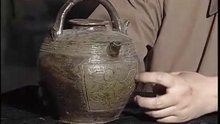 中国古玩 茶具