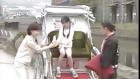 [JET推理劇]20031022 20時18分の死神小樽発殺意の航路 8點18分的死神part2