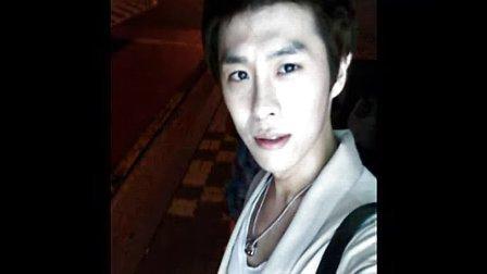 韩国遭遇黑色自杀月 同性恋男星金智厚家中上吊