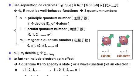 國立交通大學 光電子學 第四章 Basics of Optoelectronic pn-Junction Devices 970326-02 010