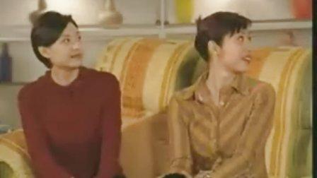 ATV女性剧:任达华李丽珍《美丽传说》15