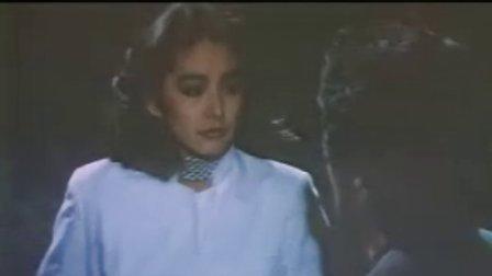 燃烧吧,火鸟A(1982,琼瑶怀旧电影)