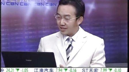 今日股市20071130