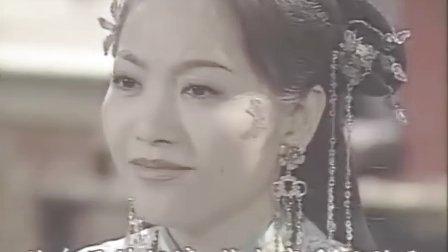 贞忠烈女豪放女 16(完)