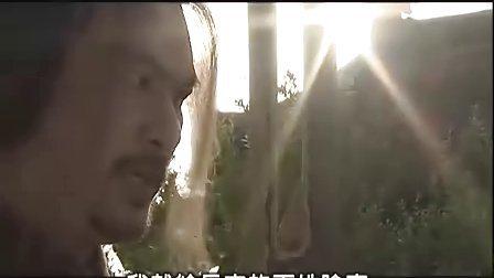 猜心妙手[国语] 09