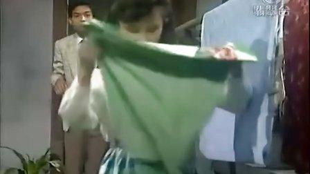 香江花月夜[粤语] 13