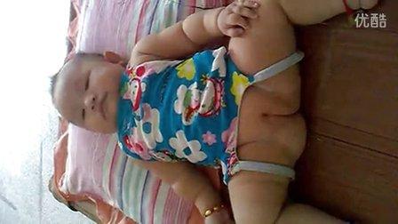 宝宝成长2