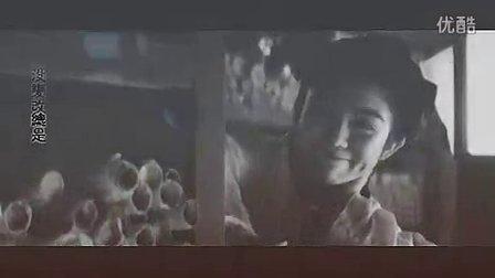 【纪】九十年代香港电影古装篇_