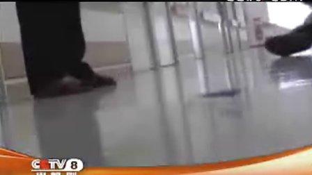 《医龙》央视版预告片