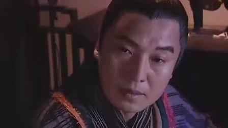 傲剑江湖[国语字幕] 04