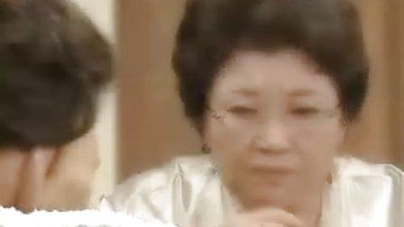 """爱也好恨也好165预告[观看165中字请到百度一下""""分享中国""""第一个就是]"""