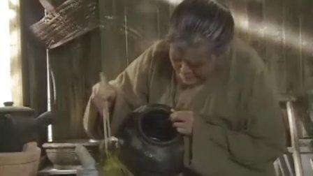 观世音(第2集——沈晓妍饰、20集版本)