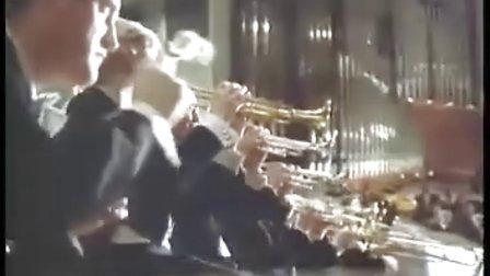 交响音乐大师--柴可夫斯基2